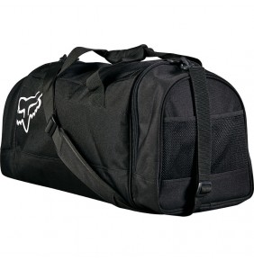 Bolsa de Deporte FOX 180 Duffle Bag Black