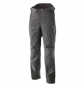 Pantalón KTM HQ Adventure Pants