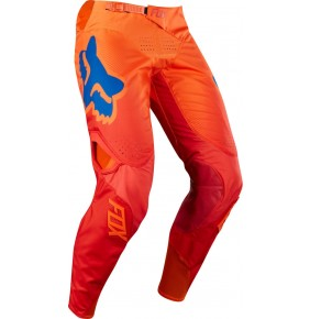 Pantalón Fox 360 Viza Orange
