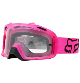 Gafas FOX Air Space Colors Pink