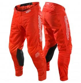 Pantalón KTM Troy Lee Designs GP Air Mono Orange 2020