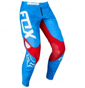 Pantalón Fox 360 RWT Limited Edition