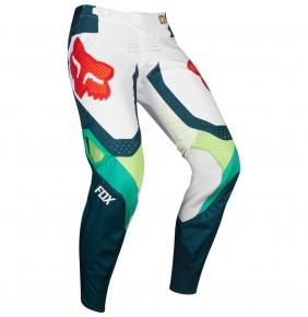 Pantalón Fox 360 Murc Green