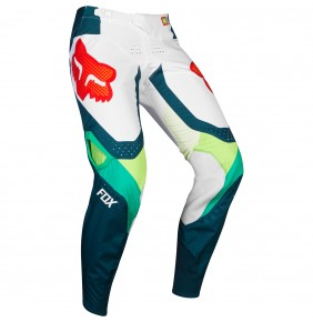 Pantalón Fox 360 Murc Green 2019