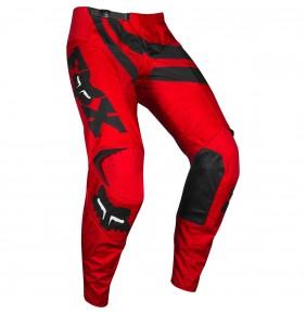 Pantalón Fox 180 Cota Red 2019