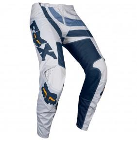 Pantalón Fox 180 Cota Grey / Navy 2019