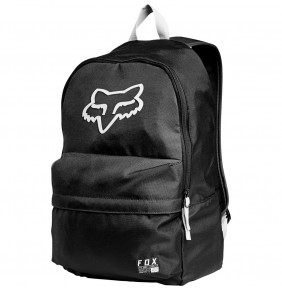 Mochila Fox Legacy Backpack Black