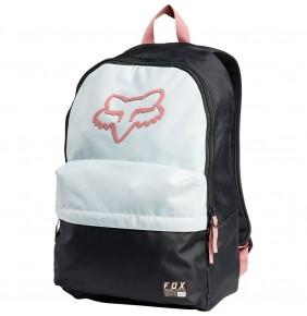 Mochila Fox Legacy Backpack Rose