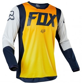 Camiseta FOX 180 Idol Limited Edition 2020