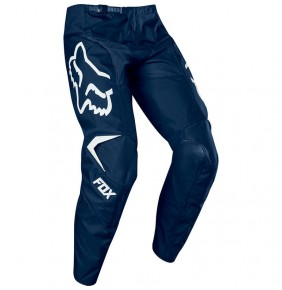 Pantalón FOX 180 Idol Limited Edition 2020