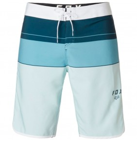 Bañador Fox Step Up Stretch Boardshort Citadel