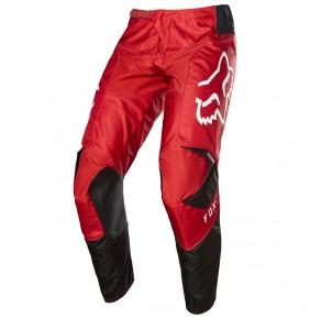 Pantalón FOX 180 Prix Flame Red 2020