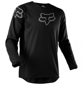 Camiseta FOX 180 Prix Black / Black 2020