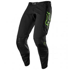 Pantalón FOX 360 Monster Pro Circuit Black 2020