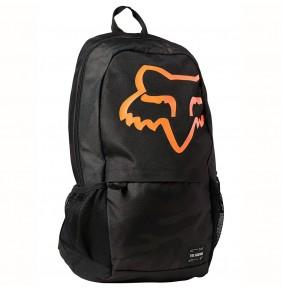 Mochila Fox 180 Moto Backpack Black Camo