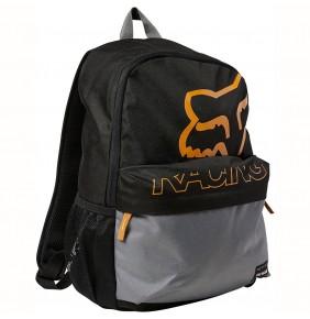 Mochila Fox Skew Legacy Backpack PTR