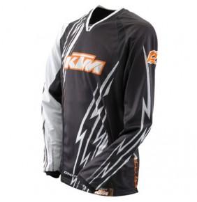 Camiseta KTM O'Neal Freeride