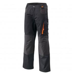 Pantalón Mecánico KTM Mechanic Pants