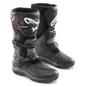 Botas Touring KTM Alpinestars Corozal Adv WP Boots