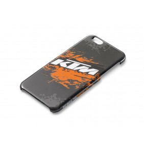 "Funda de Movil KTM ""Graphic"" IPhone 5/5S - IPhone 6 - Samsung Galaxy S5"