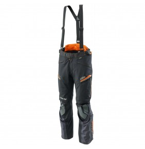 Pantalón KTM Alpinestars Managua GTX Tech-Air™ Gore-Tex® Pants