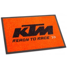 Felpudo KTM DoorMat