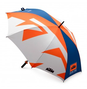 Paraguas KTM Replica Team Umbrella