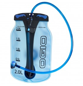 Bolsa Recambio Ogio Hydration Bladder 2 Litros
