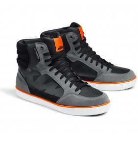 Zapatillas KTM Alpinestars J-6 WP Shoes