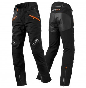 Pantalón Touring KTM Adventure S