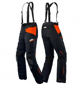 Pantalón KTM Alpinestars Elemental GTX Tech-Air® Pants