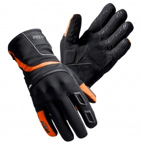 Guantes Touring KTM Adventure S