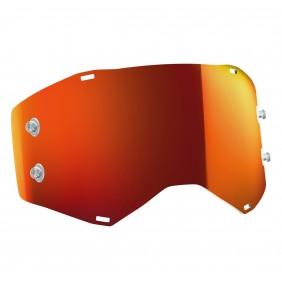 Cristal Espejo Scott Prospect Orange Chrome