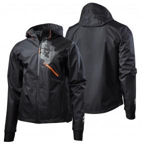 Cazadora KTM Pure Jacket