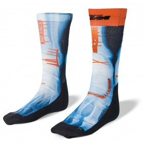 Calcetines KTM Radical Socks