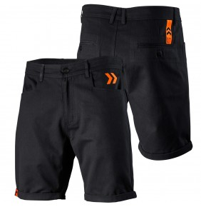 Bermudas Casual KTM Pure Shorts