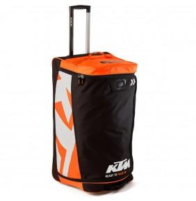 Maleta KTM Corporate Gear Bag 2019