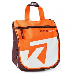 Bolso Neceser KTM Corporate Doppler Toliet Bag 2019