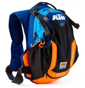 Camelback KTM Replica Team Baja Backpack 2019