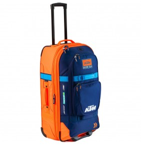 Maleta KTM Replica Team Terminal Bag