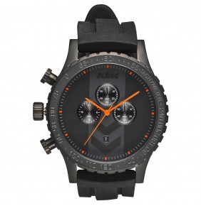 Reloj KTM Pure Chrono Watch 2019