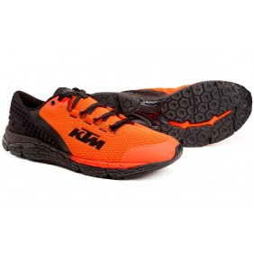 Zapatillas KTM Corporate Shoes