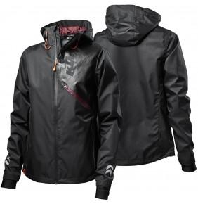 Cazadora Chica KTM Women Pure Jacket