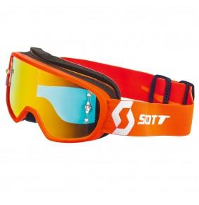 Gafas Niño KTM Scott Buzz Pro Goggles 2020