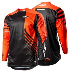 Camiseta KTM Racetech 2020