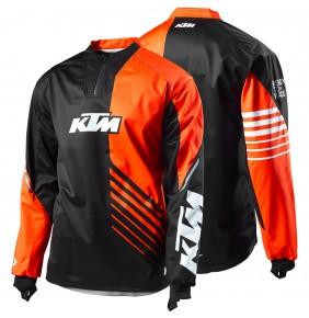 Camiseta Impermeable KTM Racetech WP 2020