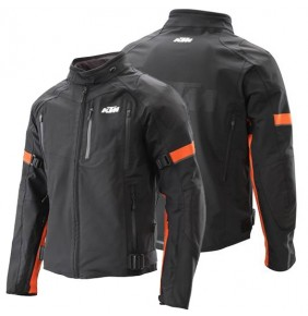 Chaqueta KTM Apex II Jacket