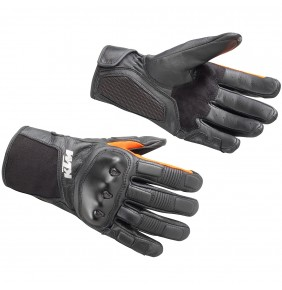 Guantes KTM Fast GT Gloves