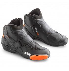 Botas KTM Alpinestars S-MX 1 R Boots