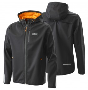 Chaqueta Deportiva KTM Emphasis Jacket 2020